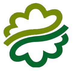 菊川市の市章