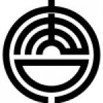 唐津市の市章