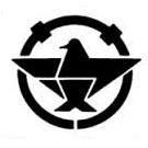 茨木市の市章