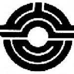 岩出市の市章