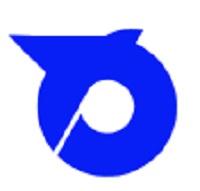 川俣町の町章
