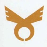 橿原市の市章