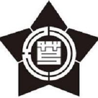 芦別市の市章