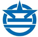 浦添市の市章