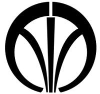 飯塚市の市章