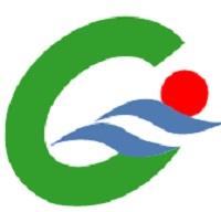 五島市の市章