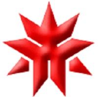赤穂市の市章