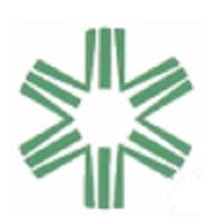 留寿都村の村章