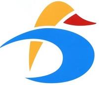 鴨川市の市章