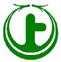上松町の町章