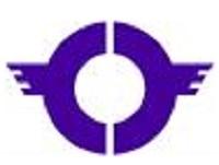 東金市の市章