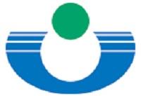 浦安市の市章