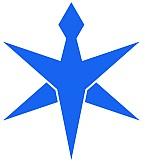 千葉県の県章