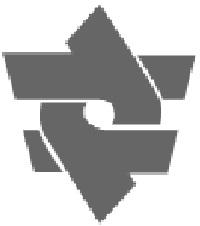 北茨城市の市章