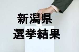 新潟県選挙結果450